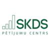 Pētījumu centrs SKDS