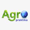 Agropraktika