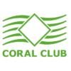 Coral Club