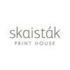 Print House SIA