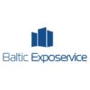Baltic Exposervice SIA